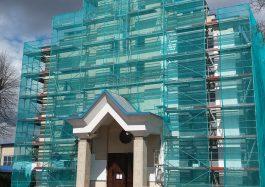 Šv.Kazimiero bažnyčia, Alytus