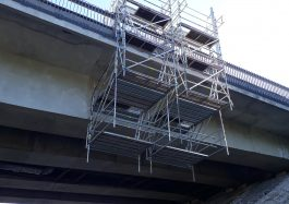 Varnių tiltas per Nerį